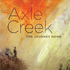 Axle Creek logo