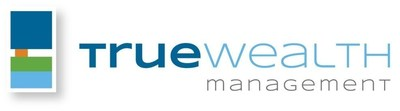 One of Atlanta's Leading Providers of Wealth Management Services