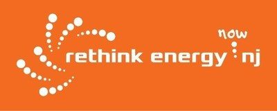 ReThink Energy NJ Campaign to Promote Awareness and Support for Renewable Energy (PRNewsFoto/New Jersey Conservation...)