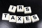 Convey Responds to IRS Form 1042-S updates that reflect FATCA regulations.  (PRNewsFoto/Convey Compliance Systems Inc.)