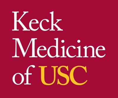 USC_CBC_Of_Keck_Medicine_Logo