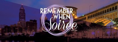 The Young Professionals Group of the Alzheimer's Association Cleveland Area Chapter (YPalz) invites community members to join them at the Remember When Soiree at Lago Riviera Ballroom in the Aloft Hotel downtown.