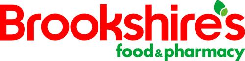 Brookshire Grocery Company. (PRNewsFoto/Agilence, Inc.) (PRNewsFoto/AGILENCE, INC.)