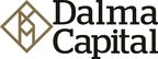 Dalma Capital Management Logo
