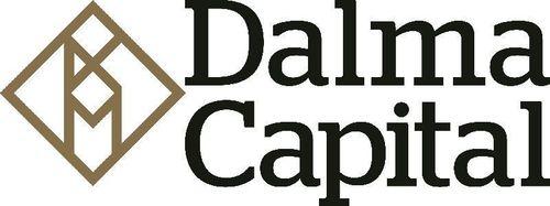 Dalma Capital Management Logo (PRNewsFoto/Dalma Capital Management)
