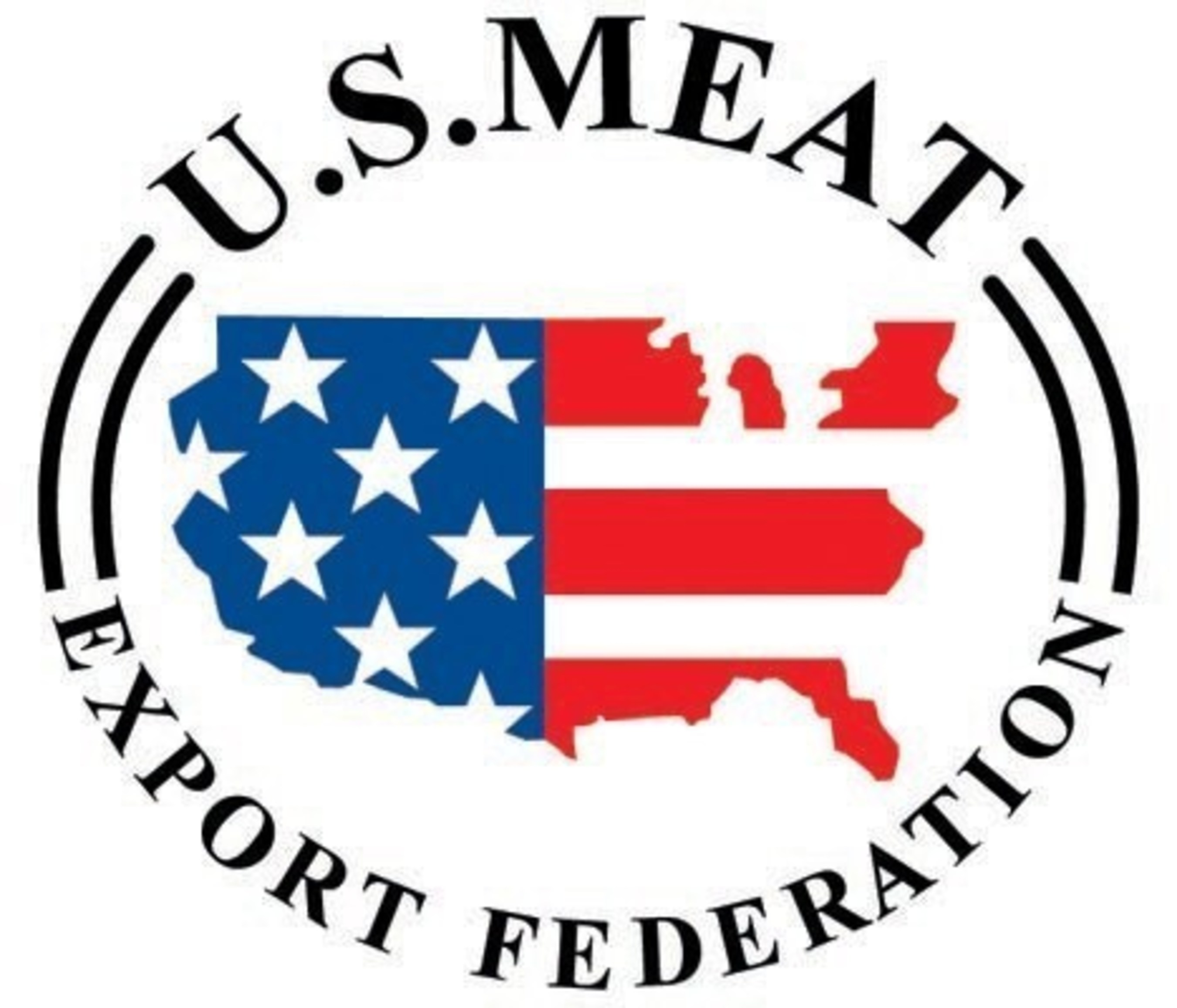 Wpic Is Appointed Agency Of Record For Us Meat Export Federation