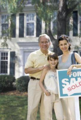 Home Buyers (PRNewsFoto/False Labeling Complaint Center)
