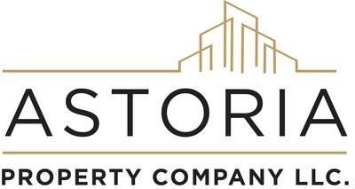 Astoria Property Company LLC