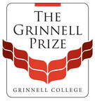 Young innovators in social justice to receive $100,000 Grinnell Prize
