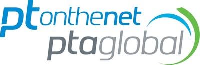PTontheNet.com and PTAGlobal.com