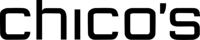 Chicos Frontline logo. (PRNewsFoto/Chico's FAS, Inc.) (PRNewsFoto/CHICO'S FAS, INC.)