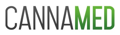 Turnkey Support Solution Partner To The Legal Cannabis Industry. OTCbb: MDMJ (PRNewsFoto/CannaMed Corporation)