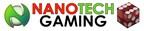 NTGL Logo