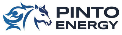 Pinto Energy is a developer of North American Gas-to-Liquids Facilities.  (PRNewsFoto/Pinto Energy LLC)