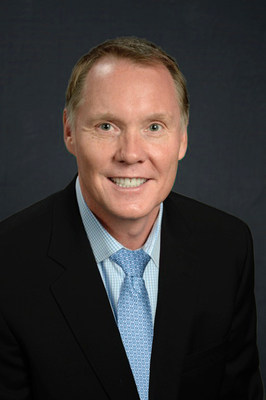 Steve Strom, a 30-year industry veteran, joins Blackhill Partners as CEO.