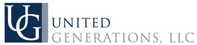 United Generations, LLC