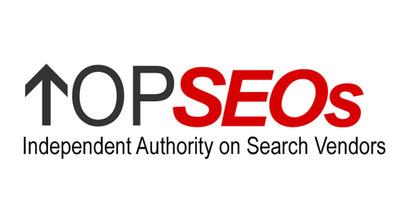 Independent Authority on Search Vendors. (PRNewsFoto/SEOP.com) (PRNewsFoto/SEOP.COM)