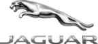 Jaguar Logo (PRNewsFoto/Jaguar)