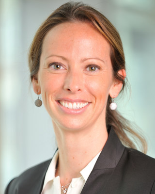 Julia Haywood named Chief Commercial Officer at United Continental Holdings, Inc.