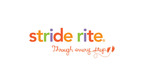 Stride Rite Logo.  (PRNewsFoto/Stride Rite Children's Group)