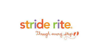 image relating to Stride Rite Printable Coupon called Stride ceremony keds sperry outlet printable coupon codes : Crest