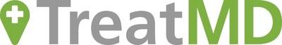 TreatMD.com | International On-Demand Healthcare Software