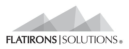 Flatirons Solutions provides information management consulting services and solutions, including ...