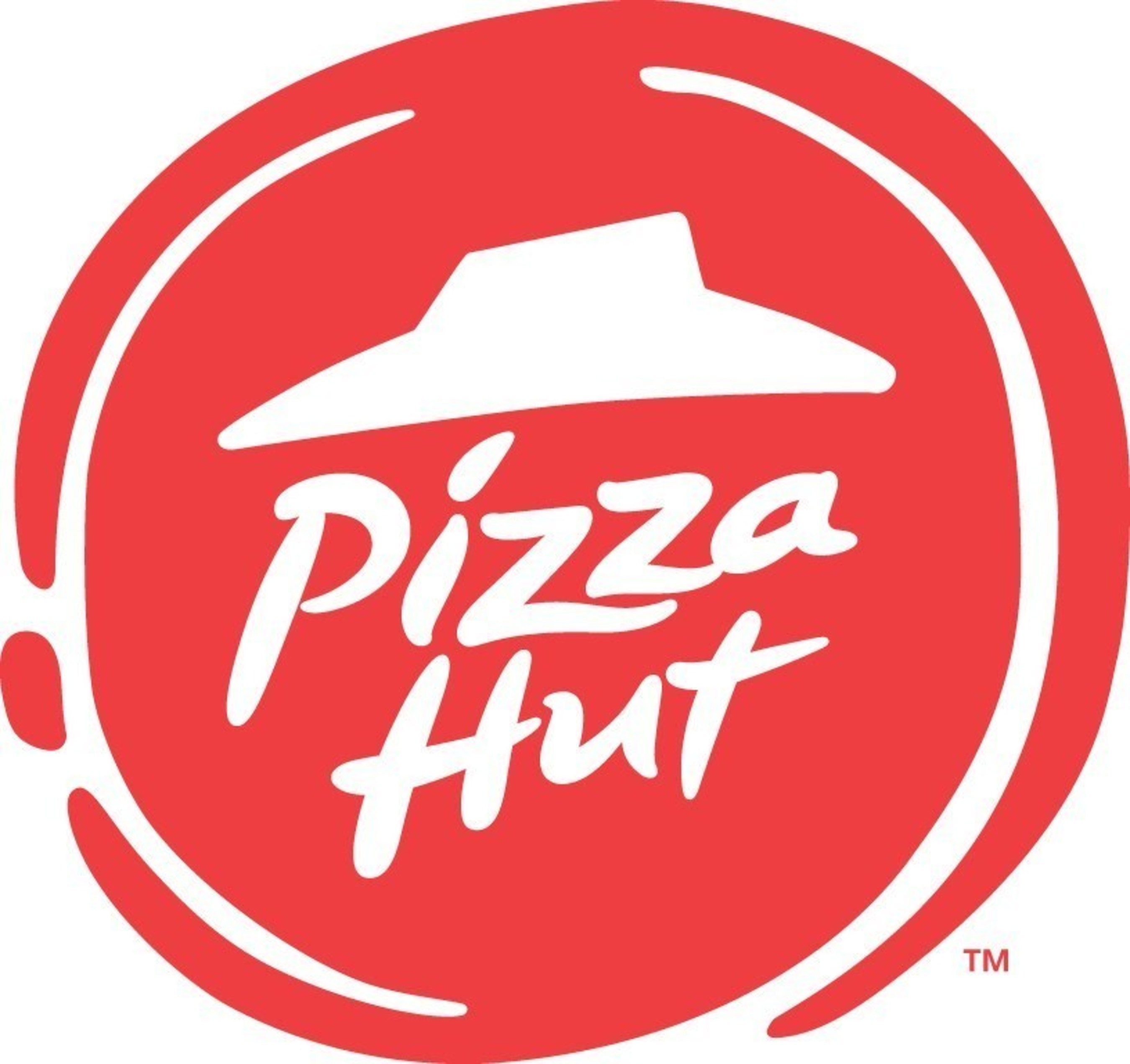 pizza hut announces new brand standards for ingredients