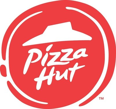 Pizza Hut announces new brand standards for ingredients by becoming first national pizza company to remove all artificial flavors and colors from nationally available pizzas.