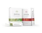 INVIA Product Family