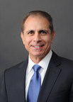 Dean Foods Names Ralph Scozzafava As Chief Operating Officer
