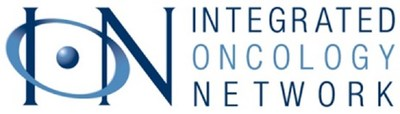 Integrated Oncology Network, LLC