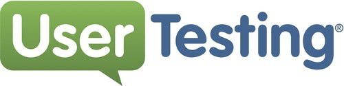 UserTesting is the world's leading user experience platform