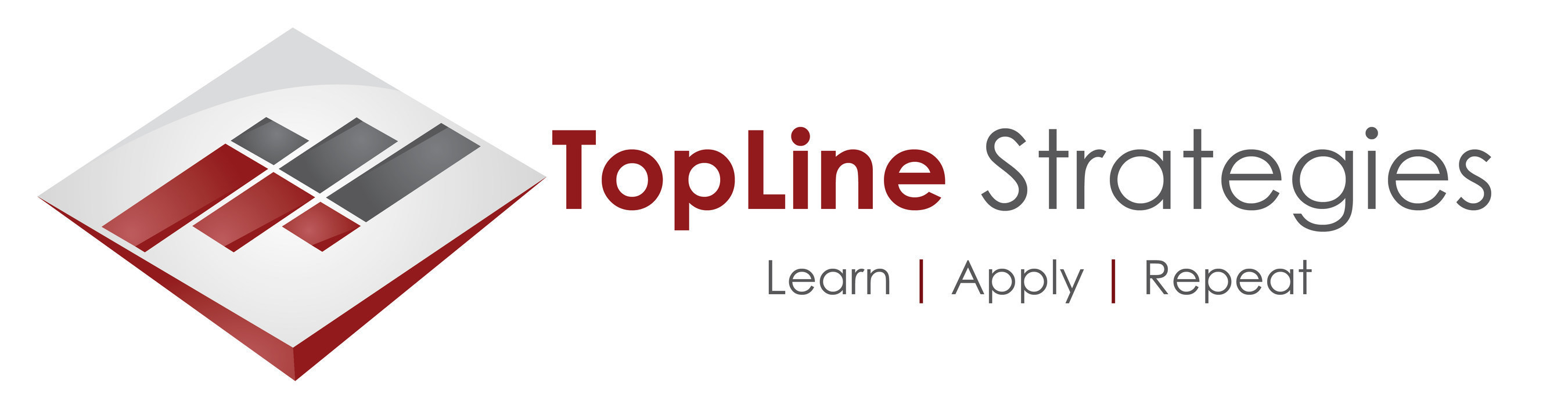 TopLine Strategies Appoints Robert G. O'Malley as Advisory Member of the Board of Directors