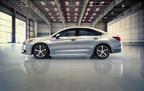 Subaru Reports October 2014 Sales, Best October Ever