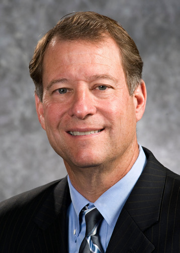 C.R. England Mourns the Passing of CEO Wayne Cederholm