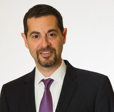 LAC Group names Robert Corrao as president