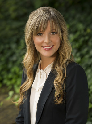 Ewa Pasik Joins Reiter & Walsh. Learn more at https://www.abclawcenters.com/about-the-firm/about-the-attorneys/ewa-pasik/