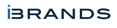 i3 Brands Logo