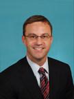 Sean Ebner is Division President, Locum Tenens, for AMN Healthcare.