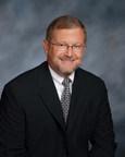 Gregory E. Waldron, Board of Director