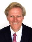 Scott Beardsley, un nouveau doyen franco-américain pour la Darden School of Business de l'Université de Virginie