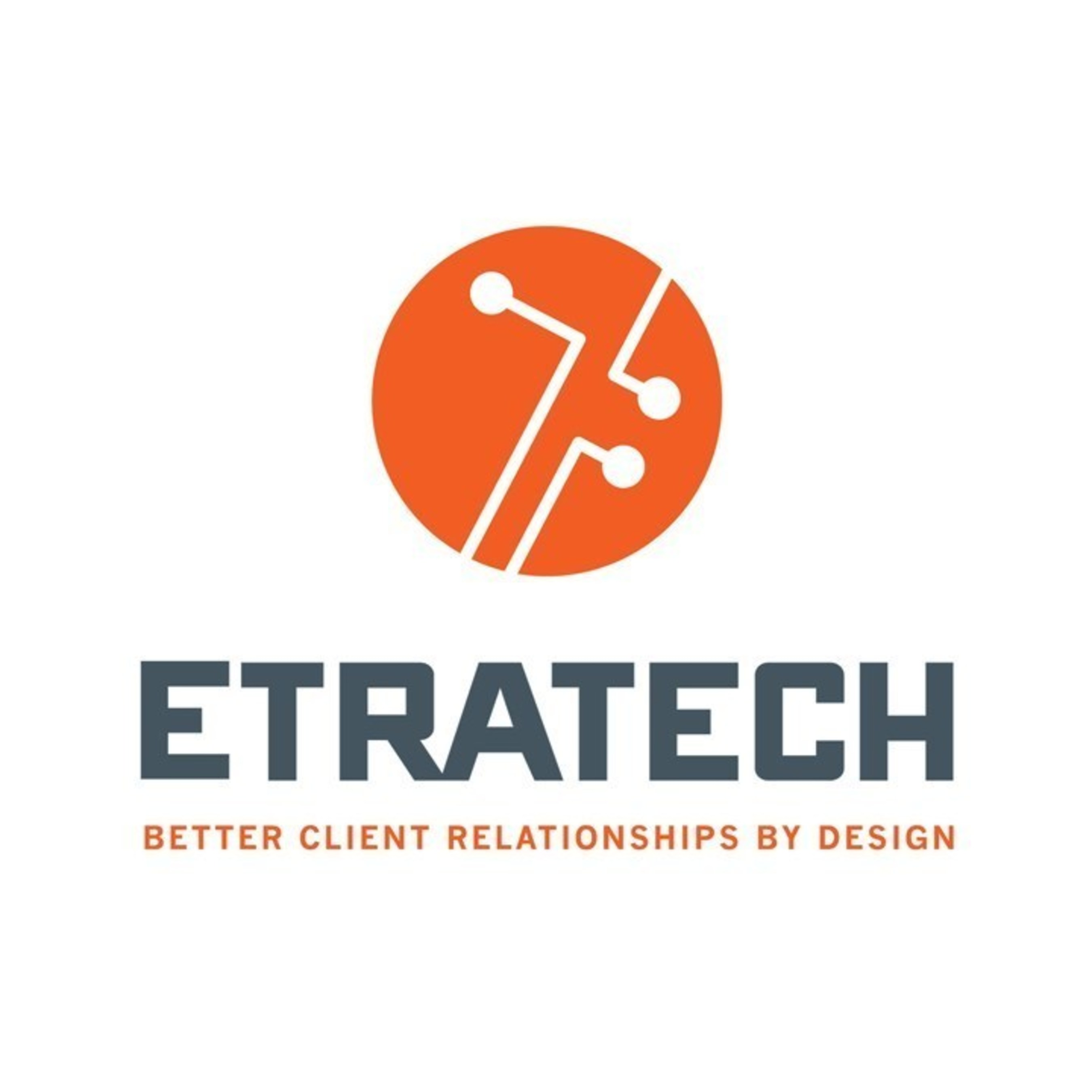 Etratech Asia-Pacific Achieves ISO and TS Certifications