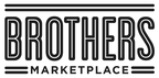 Brothers Marketplace to Open in Medfield, Mass.