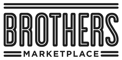 Brothers Marketplace. (PRNewsFoto/Roche Bros.)