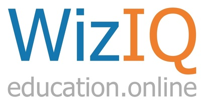 WizIQ Teams up With Snapdeal.com in e-Learning; Offers 150 Online Courses for Skill Development