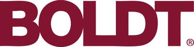 The Boldt Company.  (PRNewsFoto/Textura Corporation)