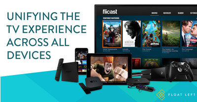 Unifying the TV experience across all devices