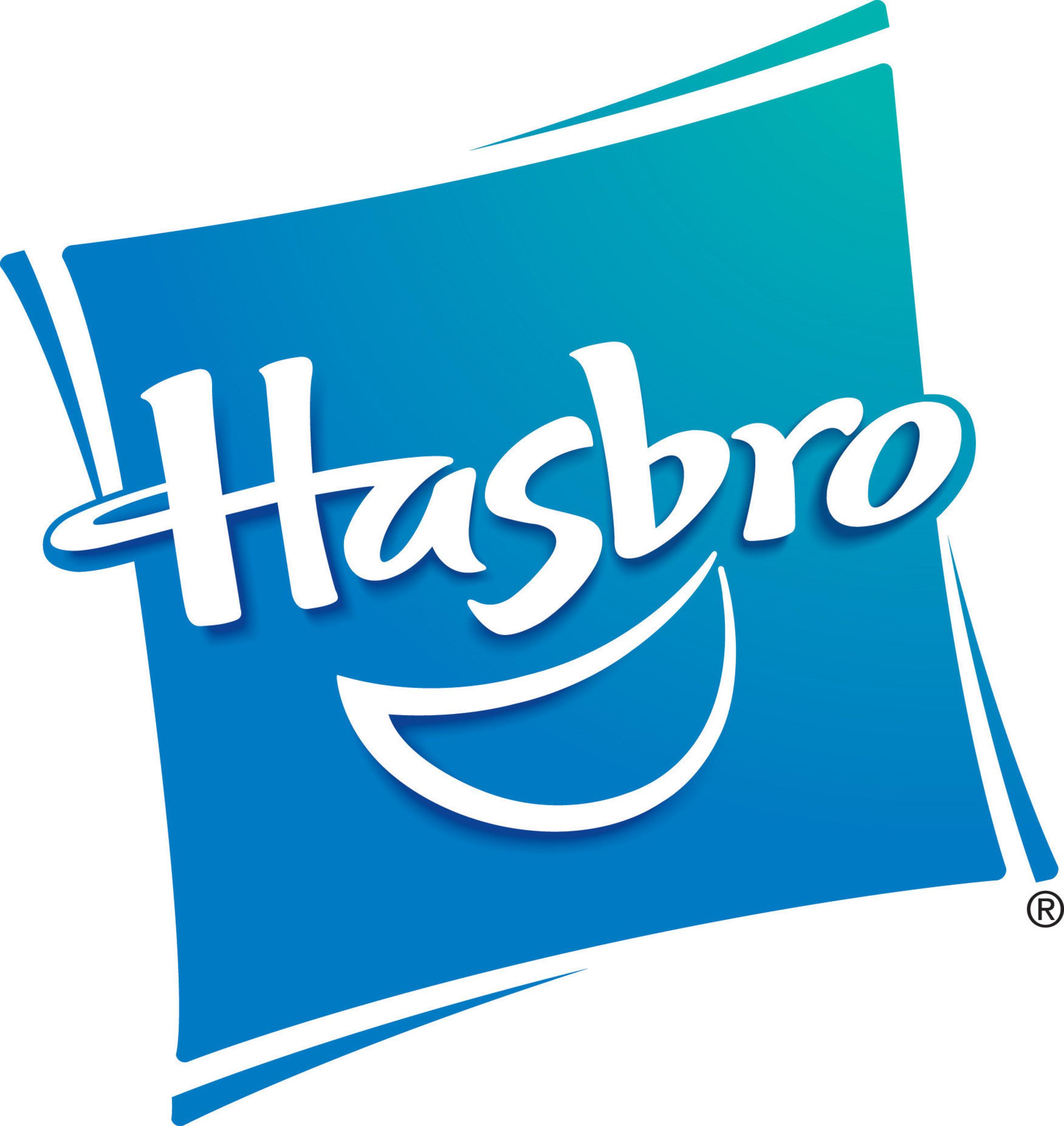 Hasbro, Inc.