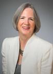 Victoria McManus, EVP and Chief Strategic Officer